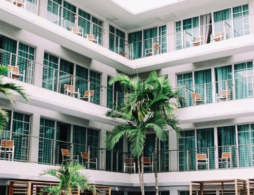 A Guide To Choice Hotels Corporate Codes and Discounts